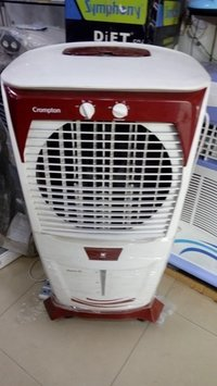 Crompton Greaves Air Cooler