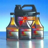Poltron Fuel Conditioner