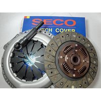 Seco Clutch Cover