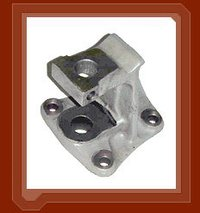 Chassis Bracket