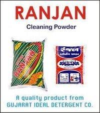 Ranjan Active Cleaning Powder