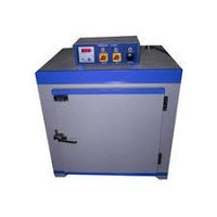 Advanced Hot Air Oven in Coimbatore