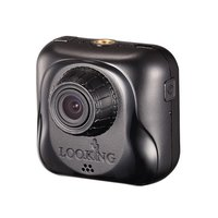 Car Video Camera Recorder