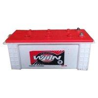 120 Ah Truck Battery