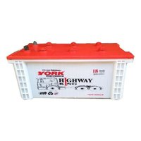 150 Ah Sealed Truck Battery