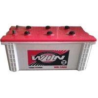 170 Ah Truck Battery
