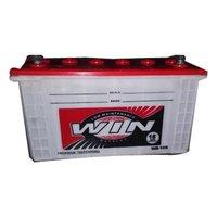 90 Ah Tractor Battery