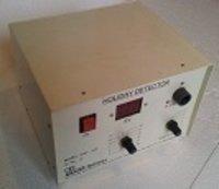 Stationary Holiday Detector (SD-100)