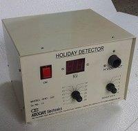 Stationary Holiday Detector (SD-300)