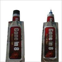 Herbal Pest Control - Gels