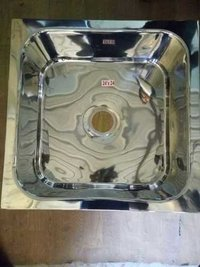 New Maxx Stainless Steel Kitchen Sink