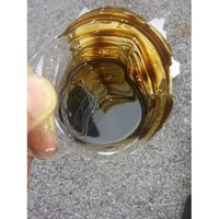 Synthetic Coolant Oil