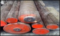 Phosphor Bronze Rods And Bushes