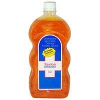 Antiseptic Liquid (Savlon)