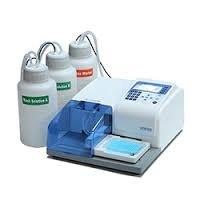 Auto Microplate Washers