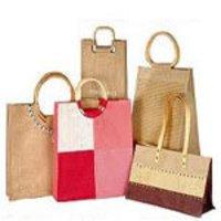 Jute Bags in Madurai
