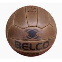 Leather Balls in Jalandhar