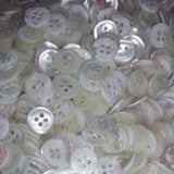Real Shell Button