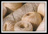 Sisal Yarn For Carpet