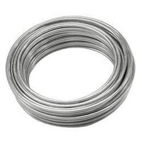Marine Line Steel Wire Rope