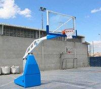 Basketball Double Channel System in Jalandhar