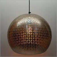 Designer Decorative Pendant Light