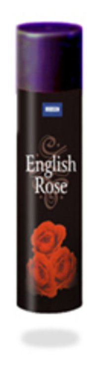 English Rose Air Fresheners