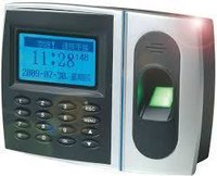 essl biometric system suppliers,essl biometric system suppliers from