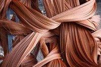 Nylon Tire Cord Fabrics