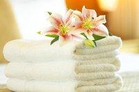 Fabric Care Fragrance