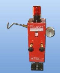 Reliable Gas Saver
