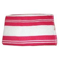 Nautical Stripe Bath Towel