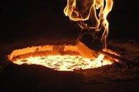 Steel Industry Vermiculite