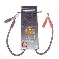 Battery Tester For 2 Wheeler