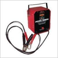 Battery Tester For Car