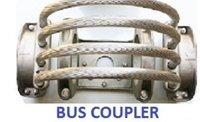 Bus Coupler