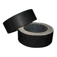 Scaife Polishing Wheel Resin Bonded
