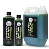 Tyre and Alloy Wheel Cleaner