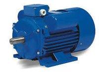 Single Phase Motor