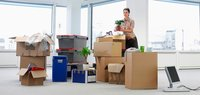 Movers And Packer Services