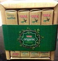 Tota Organic Gulal