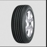 Goodyear Eagle Efficient Grip Tyre