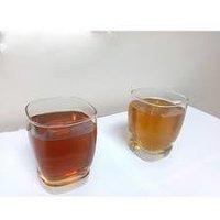 Sulphonated Castor Oil