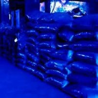 Premium Quality Blue Phthalocyanine Pigment Powder