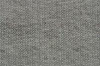 Single Cotton Jersey