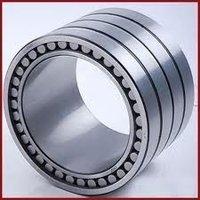 Steel Mill Bearings