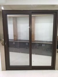 Upvc Windows Door in Amritsar