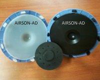 Coarse Disc Diffuser