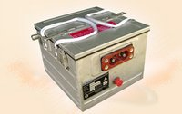 Nickel Cadmium Battery Ftnc (252)