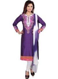 e3aa054915 Pakistani Style Long Suit